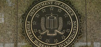 Why there's confusion within the FBI about social media