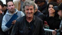 """François Cluzet se paye Jean-Marie Bigard, """"roi des beaufs"""" et """"abruti total"""""""