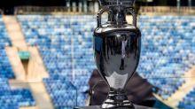 Duelos definidos! Veja os confrontos das oitavas de final da Eurocopa
