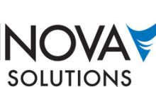 OMNOVA Reports 5.1% volume growth in specialties for Q4 2017 and 3.5% for full year 2017, as the Company's strategy gains momentum
