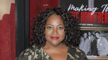 How cutting out sugar helped Sherri Shepherd drop 25 pounds