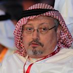 Khashoggi Murder Investigation Conclusions Not Near, State Dept. Claims – President Trump Briefed