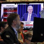 Stock Market Live Updates: Phase-one U.S.-China trade deal reached in principle