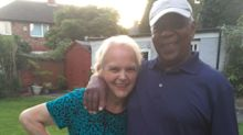 British ex-pat grandparents Charlie and Gayle Anderson murdered in their Jamaican home, 'devastated' sons confirm