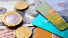 Frais bancaires : pourquoi certaines régions sont plus chères que d'autres