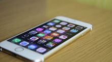 iPhones to Get New Screens, but Shipments May Still Struggle