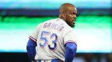 Common mistakes fantasy baseball managers make during MLB season