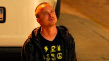 'Breaking Bad' Movie Sequel With Aaron Paul Will Air on Netflix and AMC