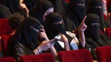 Arabia Saudita invertirá millones en industria de ocio de tipo occidental