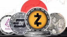 Aus für private Kryptowährungen in Japan – Coincheck gehorcht FSA