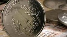 Rupee falls by 32 paise to 69.24 against US Dollar in Early Trade