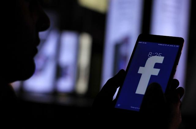 Facebook bans white nationalism and separatism accounts in Canada