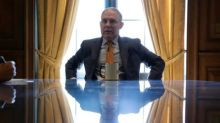 EPA head seeks to avoid settlements with green groups