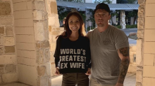 Bristol Palin Declares Herself 'World's Greatest Ex-Wife' for Selling Her Former Husband's Home