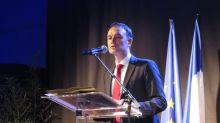 Présidence LR  : Sébastien Meurant tiendra sa « ligne patriote »