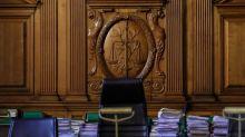 """À quoi vont ressembler les """"juges de proximité"""" annoncés par Jean Castex?"""