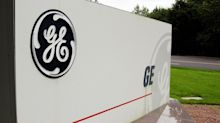 GE Is Haunted by Its Sprawl