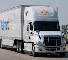 Walmart's New Subscription Service Has a Key Advantage Over Amazon Prime
