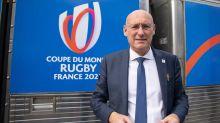 Fédération française de rugby : ce qui attend Bernard Laporte