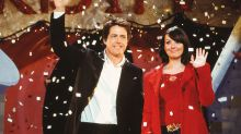 The best Christmas movies and TV shows you can stream now