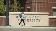 18 months, 5,000 students: Idaho colleges and universities face deep enrollment decline