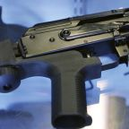 Second Lawsuit Targets New 'Bump Stock' Ban as Unconstitutional
