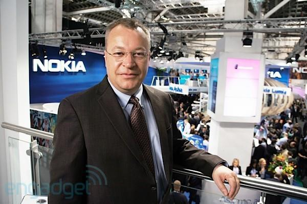 Nokia reports smaller $150 million loss in Q2 2013, Lumia sales up to 7.4 million