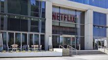 Kurssturz nach Quartalsbilanz: Geht Netflix' hyperbolische Wachstumsstory zu Ende?
