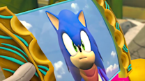 Sonic Boom: Shattered Crystal | PAX Prime 2014