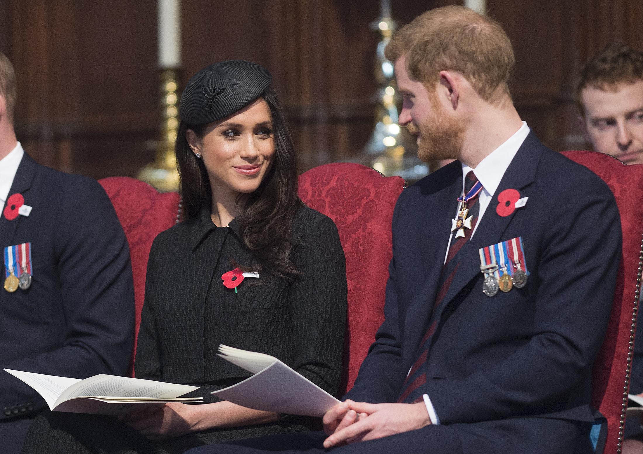 Royal Wedding 2018 Date.Royal Wedding 2018 Date Prince Harry And Meghan Markle Getting