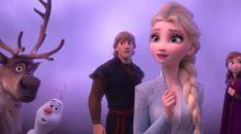 'Frozen 2': o que já sabemos da sequência de Elsa e Anna
