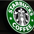Starbucks to shut US stores for 'racial-bias education'