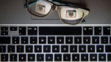 Malas noticias para los cotillas: Instagram avisará de cuando se haga una captura de pantalla