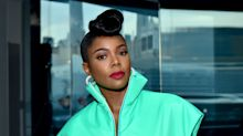 Gabrielle Union opens up about her rape and infertility: 'I've seen the devil up close'