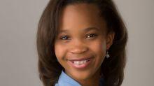 'Black-ish': Quvenzhané Wallis To Recur On ABC Comedy Series