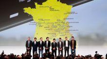 El Tour retrasa la presentación de su recorrido de 2021 por la pandemia