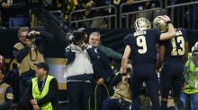 Drew Brees' anthem comments, and the ensuing backlash, offer a preview for NFL season