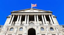 COVID-19 Jitters Hit Early as Focus Shifts to the BoE and the Pound…
