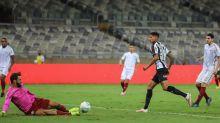 Bahia x Atlético-MG. Onde seguir, palpites e prováveis times