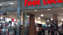Has The Rebound Started In Foot Locker, Inc.?