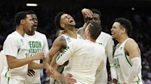 The best and worst of the NCAA tournament's opening week
