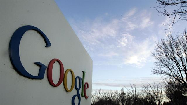 What's News: EU Court: Google Must 'Forget'