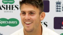 'Most of Australia hate me': Mitch Marsh's classy message for critics