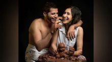 Karanvir Bohra Announces Wife Teejay's Pregnancy With Cute Pics; Calls It Best Birthday Gift Ever