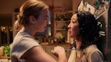 BBC Nabs Phoebe Waller-Bridge Spy Series 'Killing Eve' With Sandra Oh