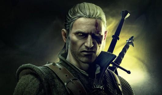 The Witcher 2 Digital Premium Edition to have no DRM from GoG.com