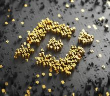 Binance to List Options Contracts for Litecoin