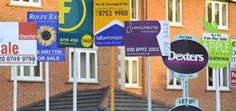 Help to Buy housing scheme to close this year
