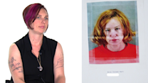 How this woman tracked down her identity thief