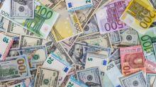 EUR/USD Análisis Técnico a Media Sesión para 1 de Junio 2020
